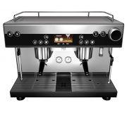 http://www.wmf-espresso.de/index_en.php