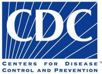 http://www.cdc.gov/nceh/vsp/default.htm