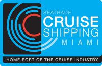 https://www.marine-catering-solutions.com/2015-cruise-shipping-miami